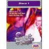 Karaoke DVD - Disco 1