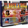 75 Rock & Roll Milestones Vol.  2