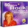 50 Jahre Rock - Thomas Gottschalk