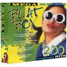 Mega Beat Box