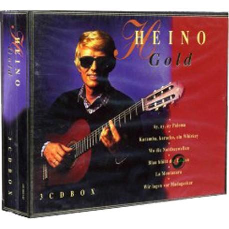 """Heino """"Gold"""""""