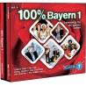 100% Bayern 1 – Lovesongs für ein ganzes Leben