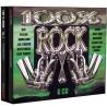 100% Rock Vol. 4