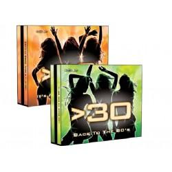 Ü30 - Doppel-Pack