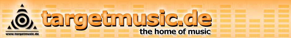 Targetmusic Logo